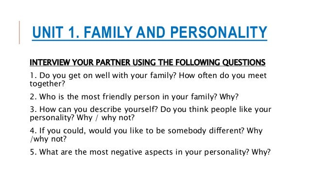 How would you describe your personality dating. ver jogo do brasil online dating.