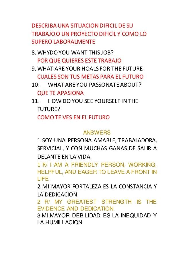 Questions ingles 16.11.2014 Slide 2