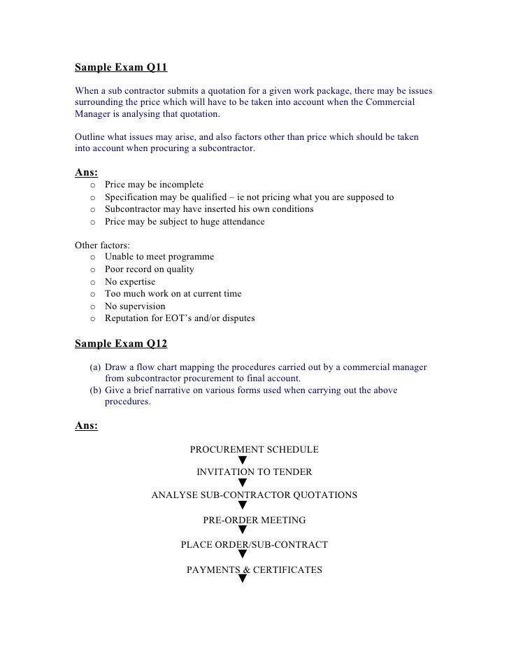 Resume cover letter 2018 sample of quotation for supply new sample resume cover letter 2018 sample of quotation for supply new sample invitation letter for quotation best quotation format new sample invitation letter for spiritdancerdesigns Choice Image