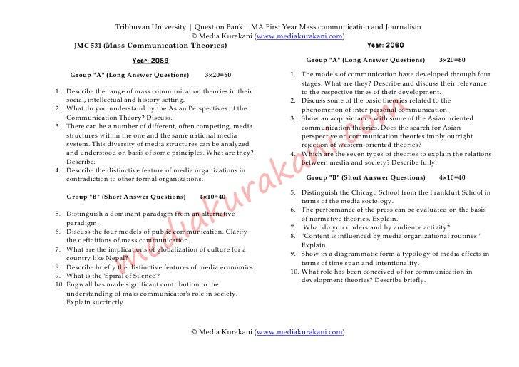 Journalism dissertation dissertation checking