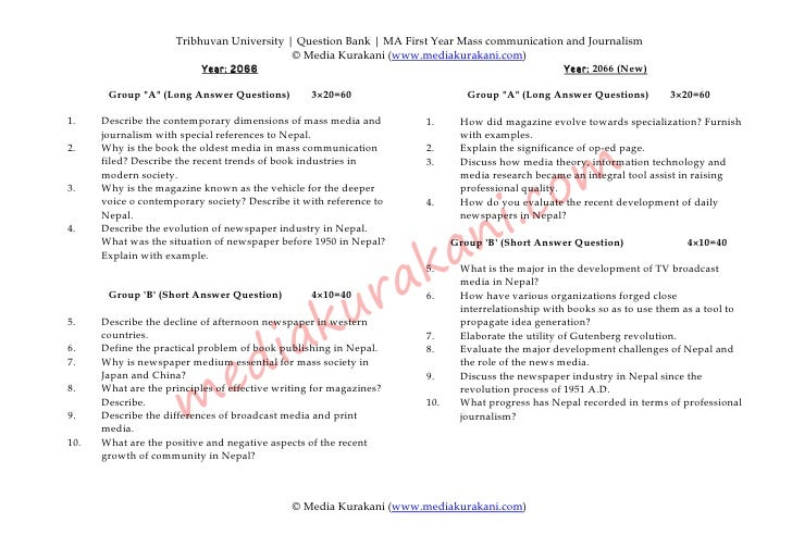 notes on theories of mass communications essay Below is a list of pages offering theory overviews and information these are always being updated so check back often mass communication theories: agenda setting.