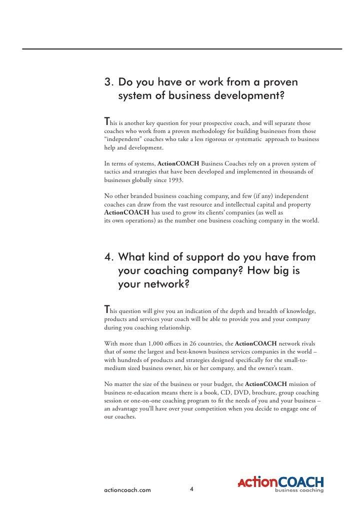 business actioncoachcom 3 5