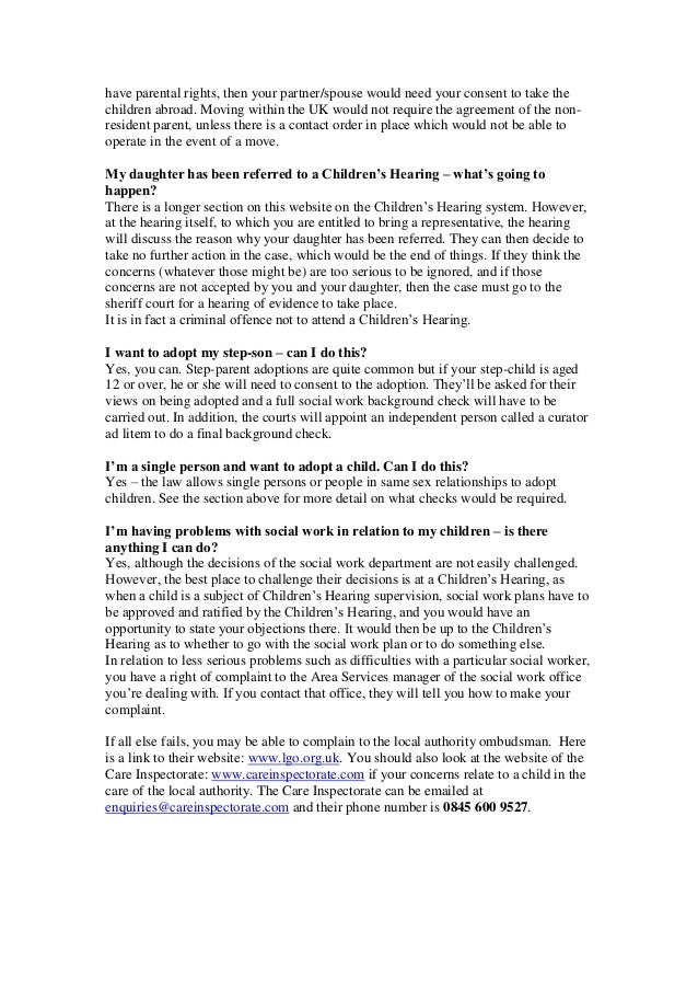 Questions to ask your divorce solicitor