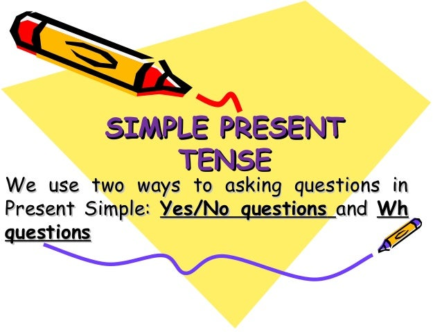 simple gift essay questions