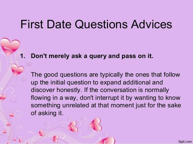 Dating agency cyrano eng sub ep 11