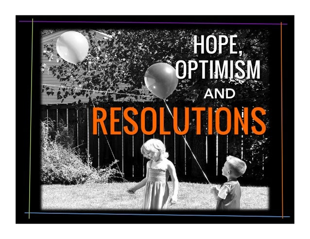"""""""Questolutions"""": A Simple Way to Make Your New Year's Resolutions Stick Slide 3"""
