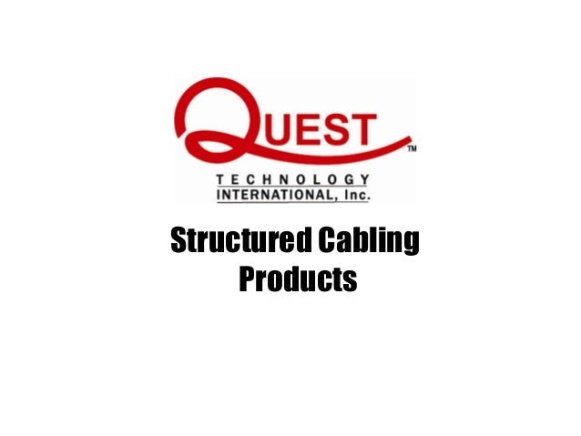 Pressphoto Ethercat as well Quest Technology Product Training additionally Mqyse Lgvq Hrhio Ree A as well Ch E  Confg Tbl further Cat Wiring Diagram Australia Refrence Rj Cat At Wire. on standard ether cable wiring