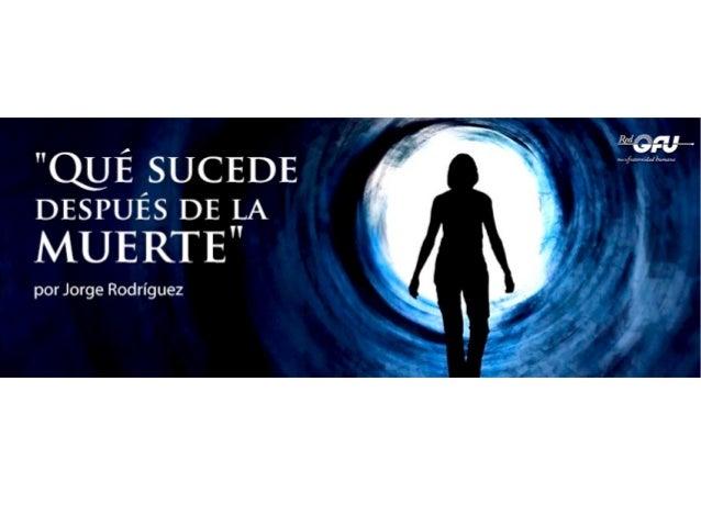 Rudolf Steiner (Antroposofía)