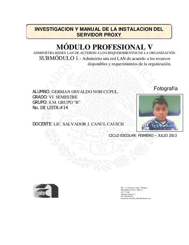 """Centro de Bachillerato Tecnológico                      Agropecuario No. 186                     """"Lic. Andrés Quintana Roo..."""