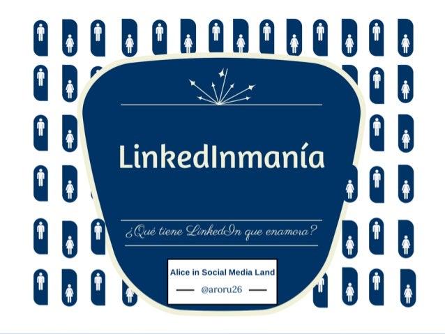 ¿Conoces el potencial de  LinkedIn  o quieres  que despeje la incógnita para que se haga  la luz?