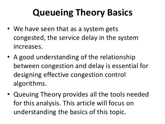 application of 14 basic needs Nursing need theory works well with the nursing her emphasis on basic human needs as the central focus of nursing practice has led to further theory.