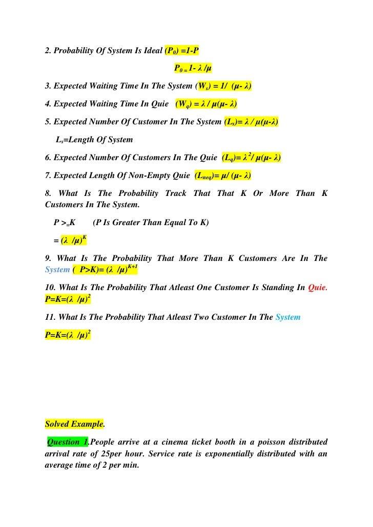 pdf Comparative Evaluation