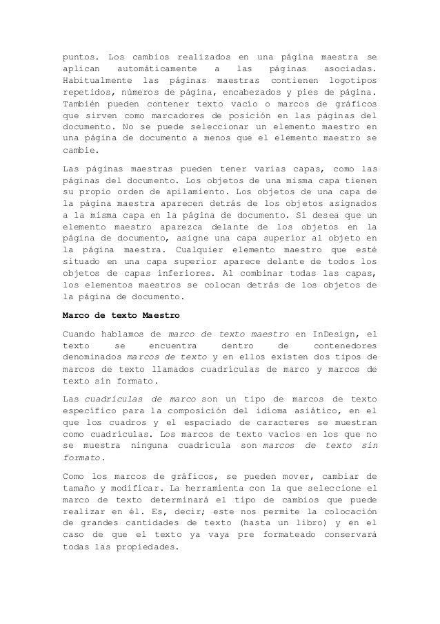 Moderno Bmi Para Marco Grande Friso - Ideas Personalizadas de Marco ...