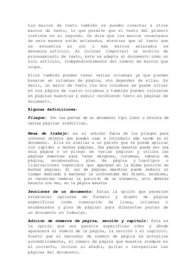 Famoso Conectar Marcos De Fotos Ornamento - Ideas Personalizadas de ...