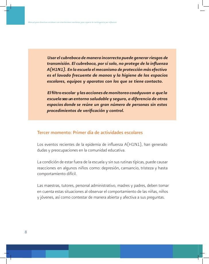 Encantador Ejemplos De Reanudar Experiencia De Proyecto Ideas ...