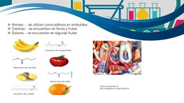 Quimica for Quimica de los alimentos pdf