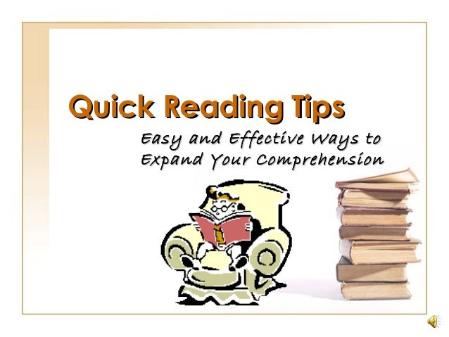 IELTS Reading Top 5 Tips: ielts reading tips and tricks - YouTube