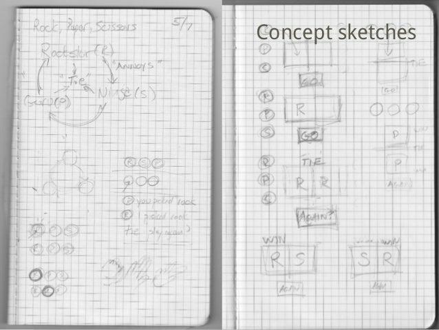 UI sketchSketch by Ray DeLaPena @rayraydel