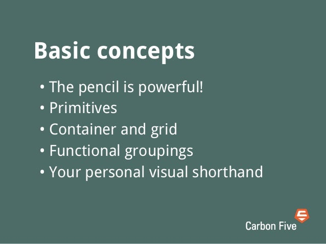 The pencil has great dynamicrange. Your lines can be faintor strong. Thick or thin.