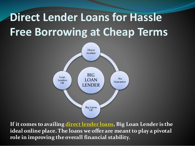 Image Number 91 Of Manchester Doorstep Loans . & Manchester Doorstep Loans u0026 Image Number 91 Of Doorstep Loans ... pezcame.com