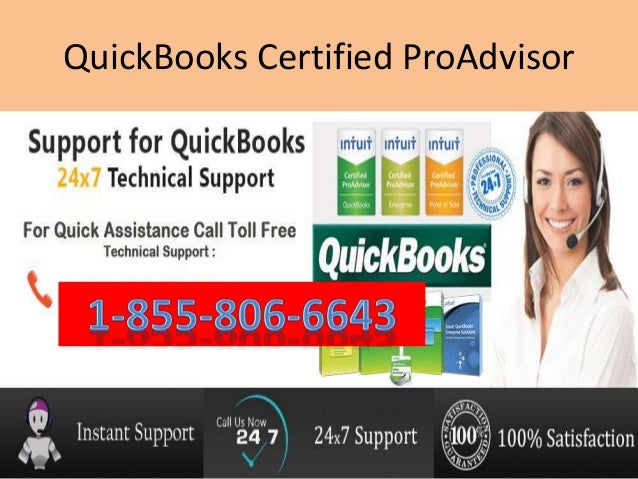 1-855-806-6643 Quickbooks.intuit.com technical support ,Support By Q…