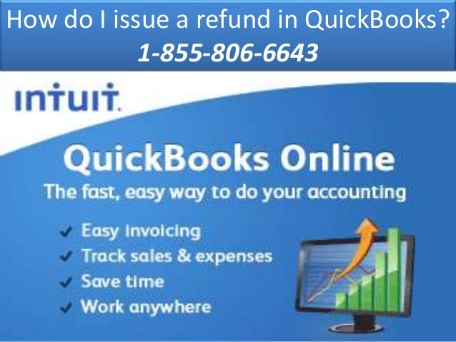 Ring On How Do You Delete An Invoice In QuickBooks Onl - How to delete an invoice in quickbooks