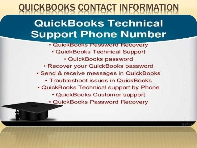 If quickbooks server install ~ quickbooks server not
