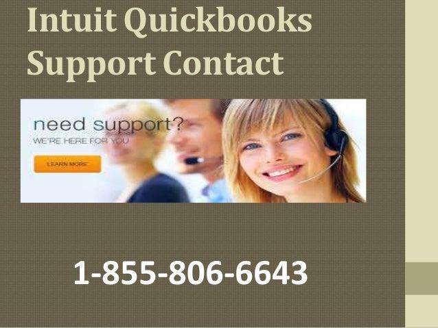 QuickBooks Help Desk Number 18558066643 Help Desk Contact Number
