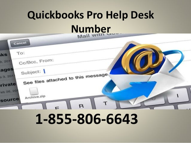 intuitquickbooks Technical service support number 185580666