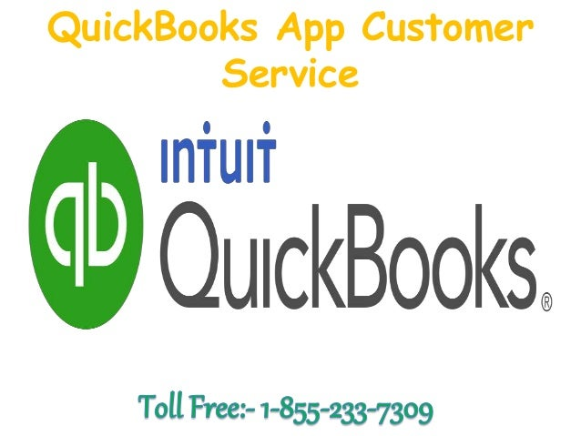 Call on 1-855-233-7309 QuickBooks backup from Mac to Windows