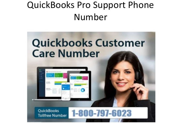 1-800-797-6023QuickBooks Help Desk Number