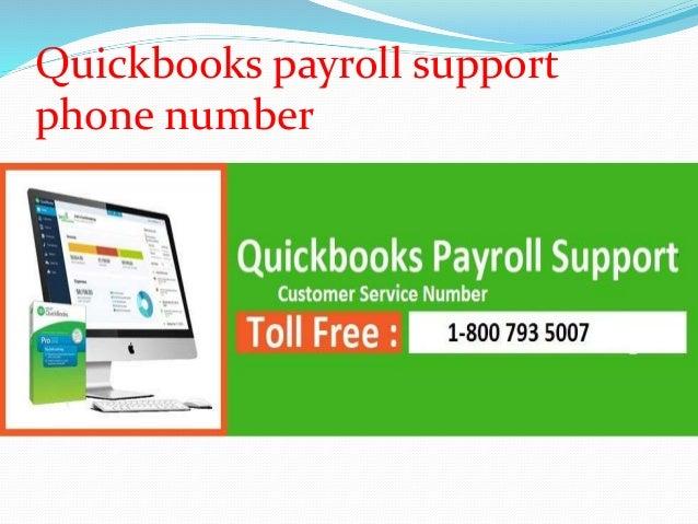 quickbooks-payroll-support-phone-number-4-638.jpg?cb=1495061467