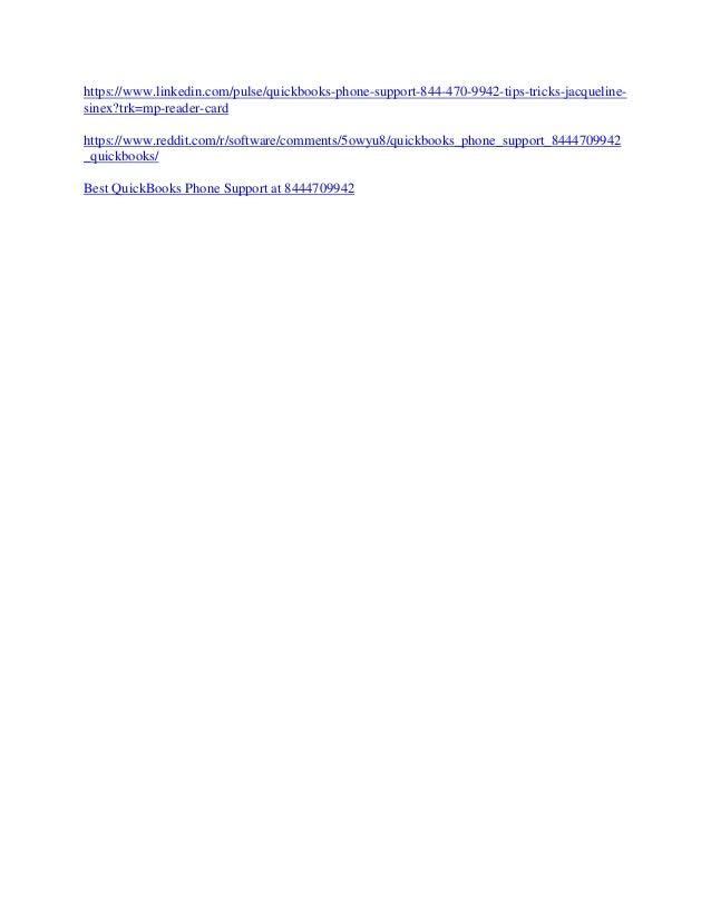 https://www.linkedin.com/pulse/quickbooks-phone-support-844-470-9942-tips-tricks-jacqueline- sinex?trk=mp-reader-card http...