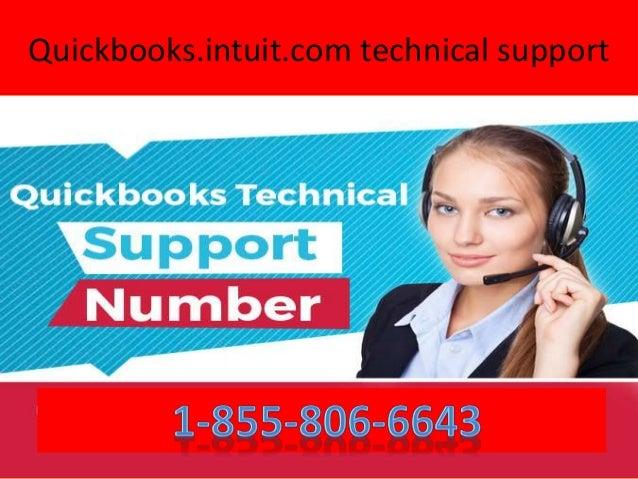 support.intuit.com - Khafre