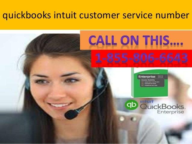 1-855-806-6643 quickbooks.intuit.com technical support 1-855-806-6643