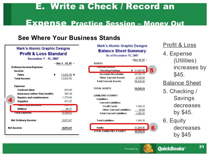 how to clear the balance in undeposited funds on quickbooks