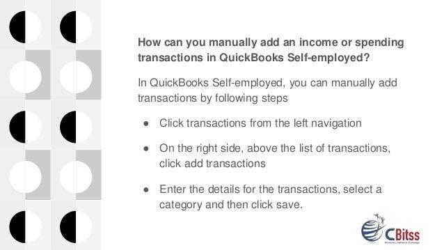 Quickbooks Q Ans For Interviews Quickbooks Training In Chandigarh