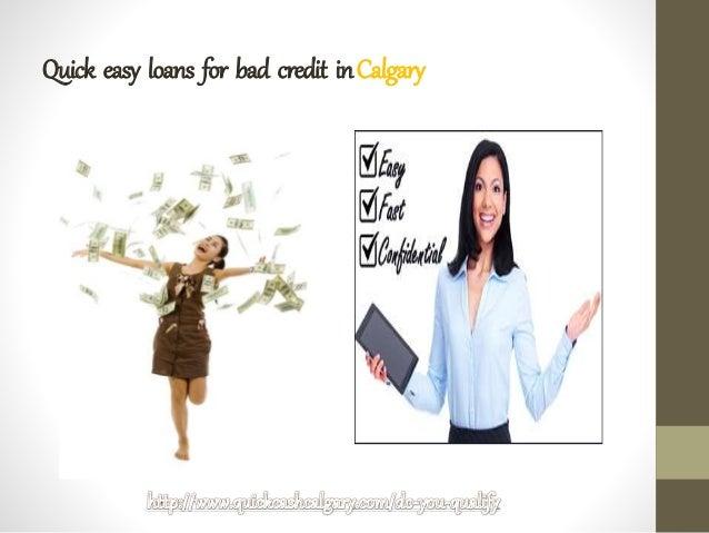 Cash loans port alfred image 7