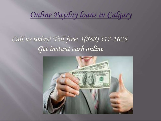 Cco financial payday loan image 5