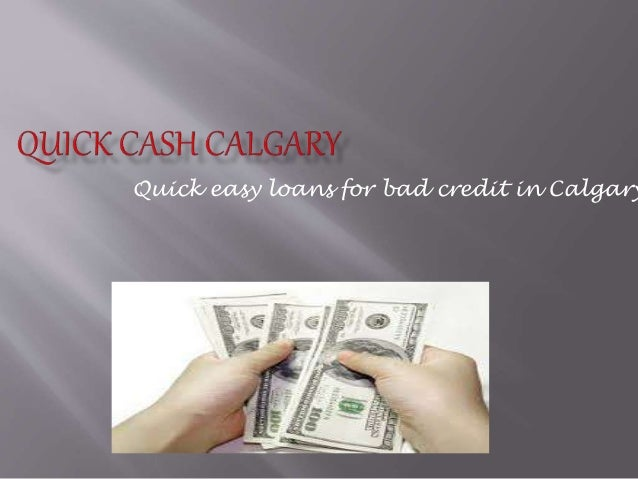 I have bad credit and need a loan but not a payday loan picture 6