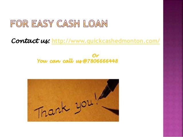 Best cash loan philippines photo 10
