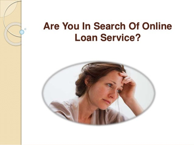 Payday loans nanaimo picture 9