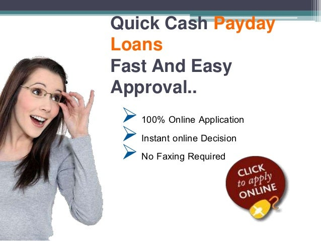 Payday loans rio linda ca picture 8