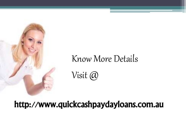 Payday loans online england photo 8