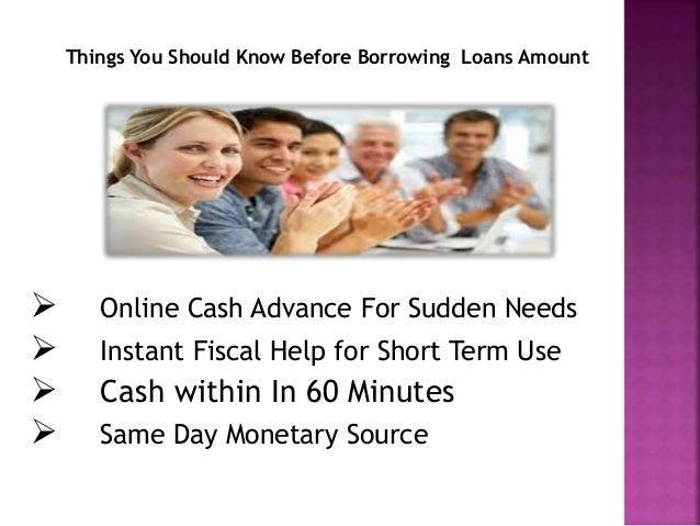 Merchant cash advance lowest rates photo 1