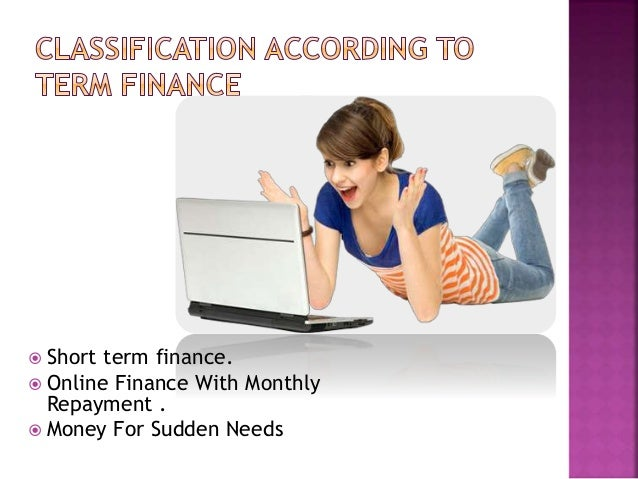 Payday loans online cash today picture 3