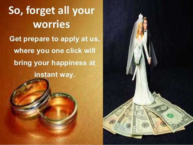 Online cash advance best picture 6