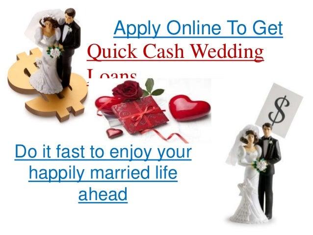 Pdc cash loans picture 10