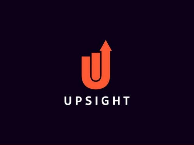 7 Steps to a Quick Close Farlan Dowell VP Sales, Upsight Farlan.dowell@upsight.com