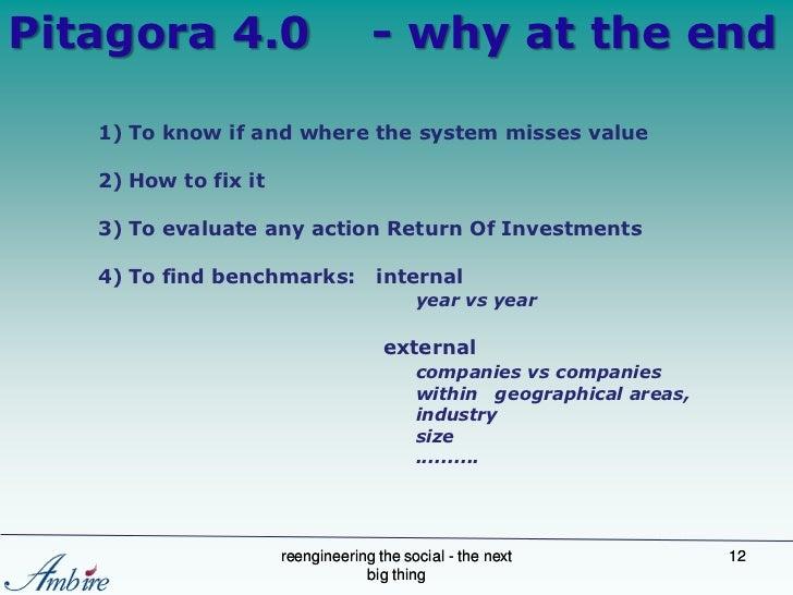 human capital metrics handbook pdf